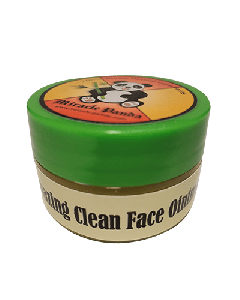 amazing-clean-face-ointment