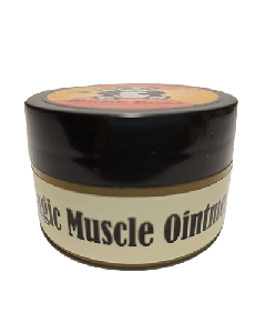 magic-muscle-ointment-1