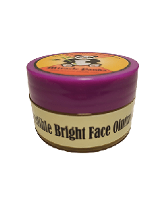 Incredible Bright Face Ointment-1