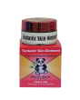 Fantastic Skin Ointment
