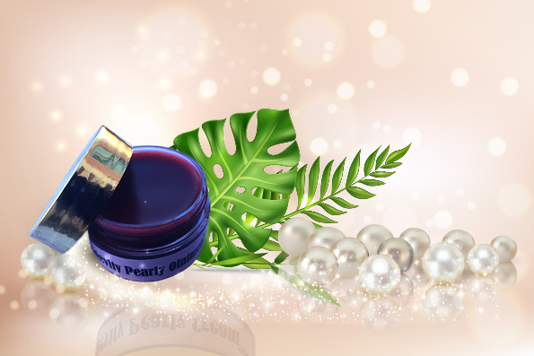 RENEW YOUR SKIN WITH IMMORTAL CRANE HERB